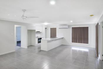 1/30 Lane Ct, Mount Warren Park, QLD 4207