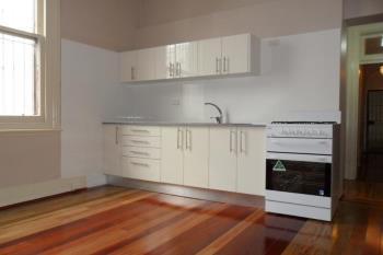 1 / 119 New Canterbury Rd, Petersham, NSW 2049