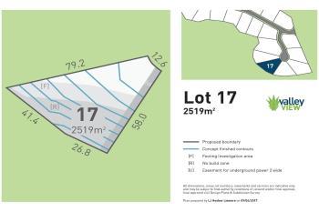17 Valley View Estate, Richm Rd, Goonellabah, NSW 2480