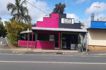 1/95 Blackall Tce, Nambour, QLD 4560