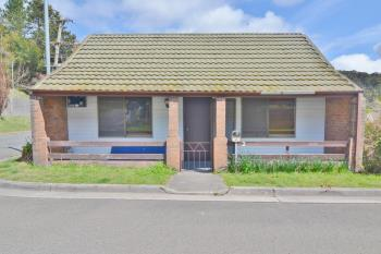 2 Redgate St, Lithgow, NSW 2790