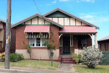 71 Elizabeth St, Mayfield, NSW 2304