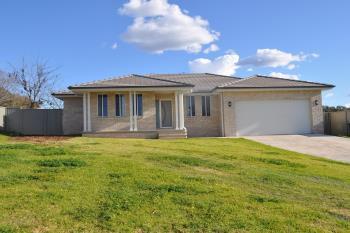 23 Baxter St, Gunnedah, NSW 2380