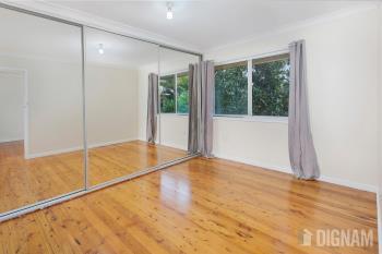 3/5 Woodlawn Ave, Mangerton, NSW 2500