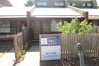 5/42-48 Nangunia St, Barooga, NSW 3644