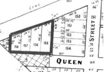 97-103 Punt Rd, Cobram, VIC 3644