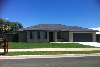 25 Tallowwood Dr, Gunnedah, NSW 2380