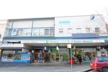 Suite E, P/111 Main St, Blacktown, NSW 2148