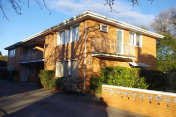 11/12 Bartlett St, Hampton East, VIC 3188