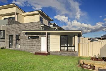 112 Kensington Park Rd, Schofields, NSW 2762