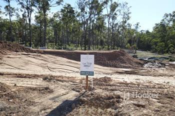 Lot 1338/366 Chambers Flat Rd, Logan Reserve, QLD 4133