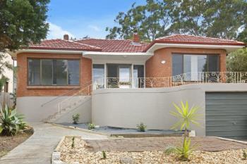 23 Taronga Ave, Mangerton, NSW 2500
