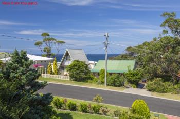 41 Iluka Ave, Malua Bay, NSW 2536