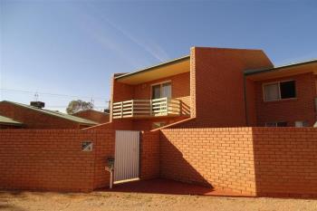 4/63 Silver St, Broken Hill, NSW 2880