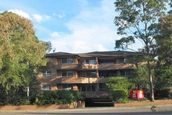 Unit 1/28-30 Sheffield St, Merrylands, NSW 2160