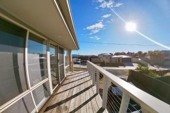 2/7 Tuross Lane, Bermagui, NSW 2546
