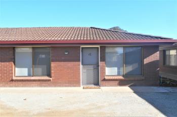 Unit 4/38 Pritchard St, Swan Hill, VIC 3585