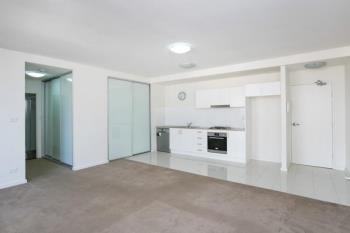 13/11-15 Atchison St, Wollongong, NSW 2500