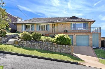 113 Tait Ave, Kanahooka, NSW 2530