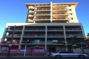 1A/30-34 Raymond St, Bankstown, NSW 2200