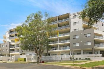 66/24-26 Tyler St, Campbelltown, NSW 2560