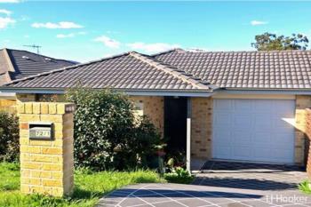 1/72 Osborn Ave, Muswellbrook, NSW 2333