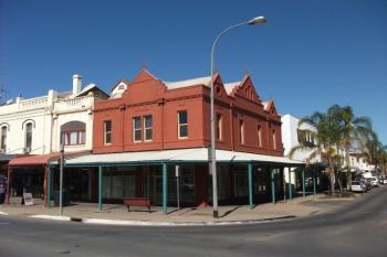 1-104 Ellen St, Port Pirie, SA 5540