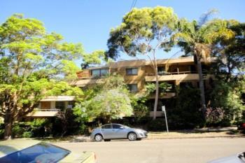 11/2 Newlands Rd, Wollstonecraft, NSW 2065