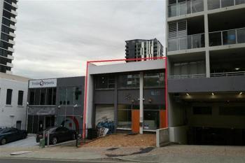 13 Cordelia St, South Brisbane, QLD 4101