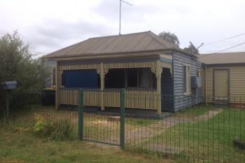 1/92 Coronation Ave, Glen Innes, NSW 2370