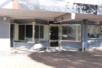 83A Commercial Rd, Port Augusta, SA 5700