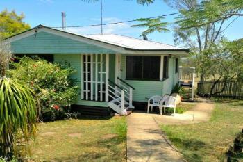 84 Atthow St, Kilcoy, QLD 4515