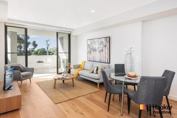 35 Anderson Ave, Panania, NSW 2213