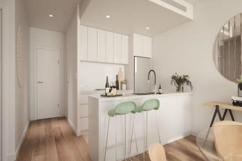 8/35 Anderson Ave, Panania, NSW 2213