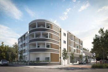 17/35 Anderson Ave, Panania, NSW 2213