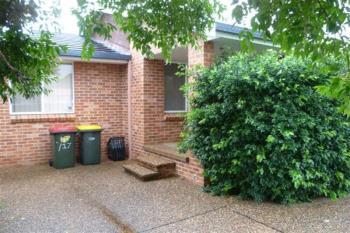 1/17 Illoura St, Tamworth, NSW 2340