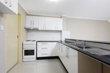 9/35-53 Mckee St, Ultimo, NSW 2007