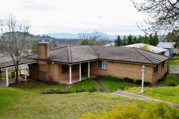 31 Clarke St, Tumut, NSW 2720