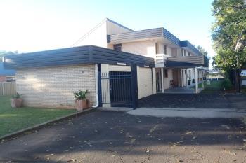 8/21 Baird St, Dubbo, NSW 2830