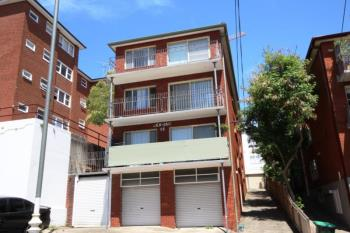 6/28 St Luke St, Randwick, NSW 2031