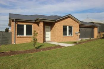 1 Kuraman Cl, Macquarie Hills, NSW 2285