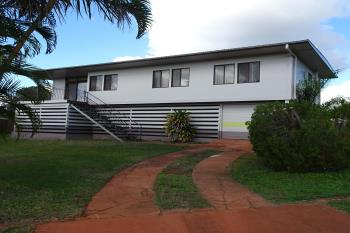 13 Lord St, Childers, QLD 4660