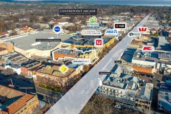 1C/226-232 Summer St, Orange, NSW 2800