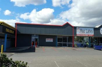 5/1102 Beaudesert Rd, Acacia Ridge, QLD 4110