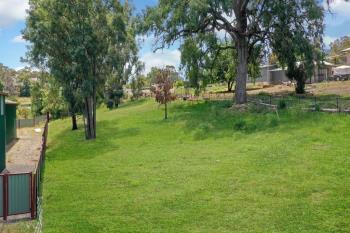 5 Fairbairn St, Willow Tree, NSW 2339
