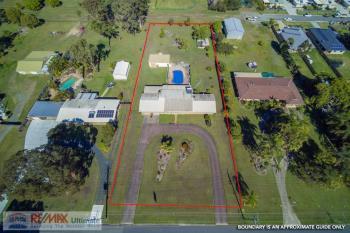 66 Beacon St, Morayfield, QLD 4506