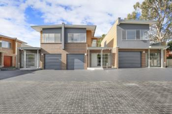 7/41-47 Evans St, Wollongong, NSW 2500