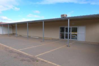 30 Stirling Rd, Port Augusta, SA 5700