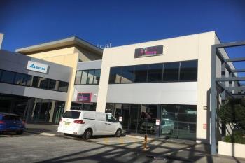 C47/24 Lexington Dr, Bella Vista, NSW 2153