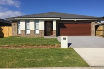 19 Pimlico Cres, Colebee, NSW 2761